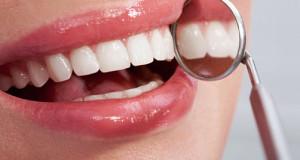 dentisti a varese